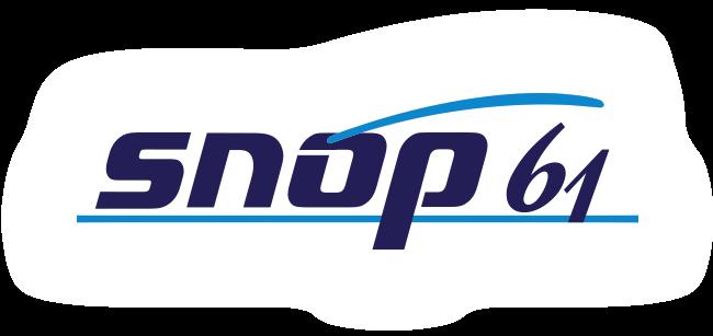 SNOP 61 – Outillage de précision